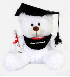 /en/products/catalog/category/5-graduation-teddy-bears.html