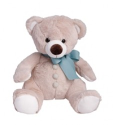 /en/component/eshop/catalog/category/6-everyday-teddy-bears.html