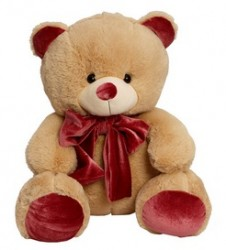 /en/products/catalog/category/6-everyday-teddy-bears.html