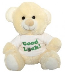 /en/products/catalog/category/13-good-luck-teddy-bears.html