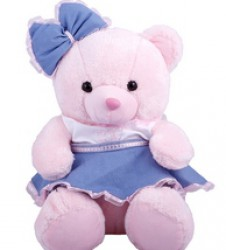 /en/products/catalog/category/15-baby-girl-teddy-bears.html