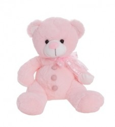 /en/component/eshop/catalog/category/15-baby-girl-teddy-bears.html