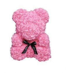/en/products/catalog/category/27-rose-bear.html